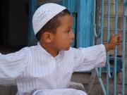 uyghur-kids-13