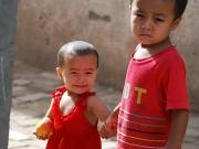 uyghur-kids-14