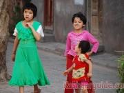 uyghur-kids-15