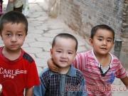 uyghur-kids-16