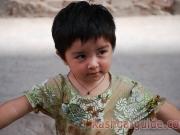 uyghur-kids-17