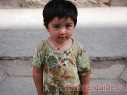 uyghur-kids-18