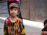 uyghur-kids-19