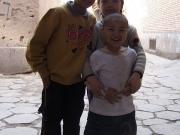 uyghur-kids-20