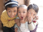 uyghur-kids-21