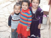 uyghur-kids-22