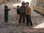 uyghur-kids-23