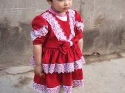uyghur-kids-24