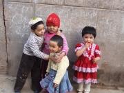 uyghur-kids-26