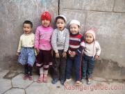 uyghur-kids-27