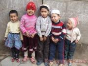 uyghur-kids-28