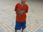 uyghur-kids-3