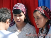 uyghur-kids-4