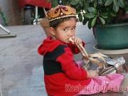 uyghur-kids-5