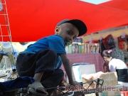uyghur-kids-6
