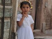 uyghur-kids-7