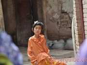 uyghur-kids-8
