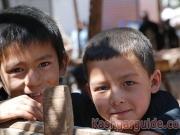 uyghur-kids-9