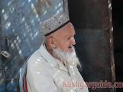 uyghur-people-1