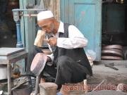 uyghur-people-10