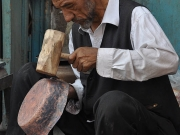uyghur-people-11