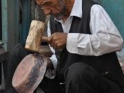 uyghur-people-11