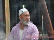 uyghur-people-12