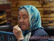 uyghur-people-13