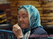 uyghur-people-13