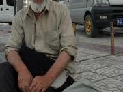 uyghur-people-15