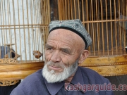 uyghur-people-16