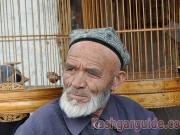 uyghur-people-16