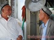 uyghur-people-17