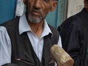 uyghur-people-18
