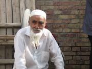uyghur-people-19
