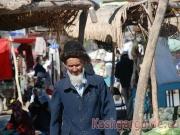 uyghur-people-2