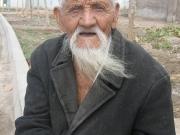 uyghur-people-20