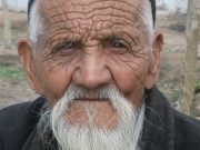 uyghur-people-21