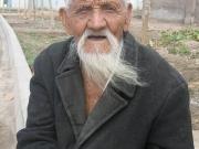uyghur-people-23