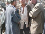 uyghur-people-25