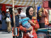 uyghur-people-3