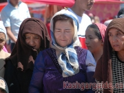 uyghur-people-4