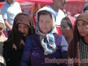 uyghur-people-4
