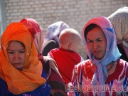 uyghur-people-5