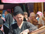 uyghur-people-6