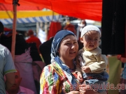 uyghur-people-7