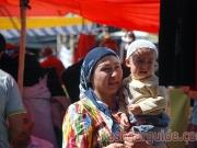 uyghur-people-7