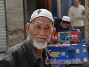 uyghur-people-8