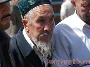 uyghur-people-9