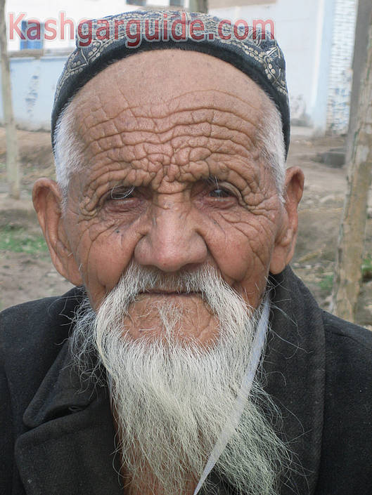 Uyghur People Pictures, Uyghur People Photos, Photo Album ...